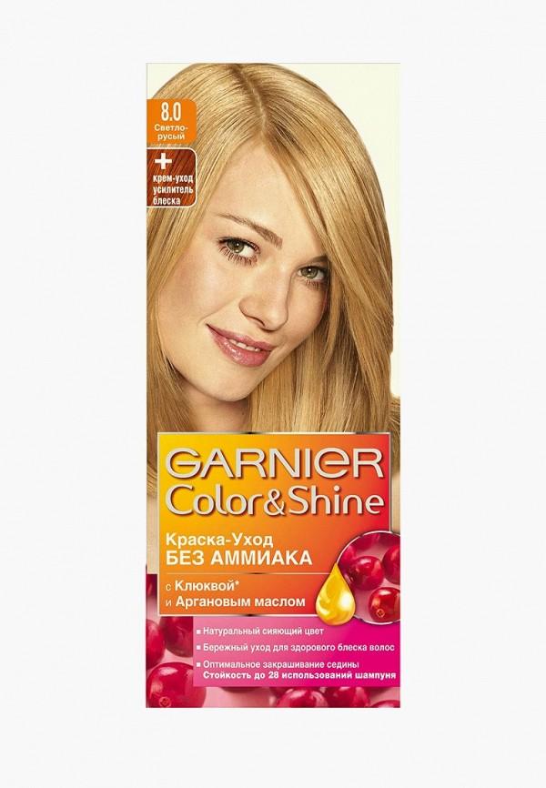 Краска для волос Garnier Garnier GA002LWIVS34