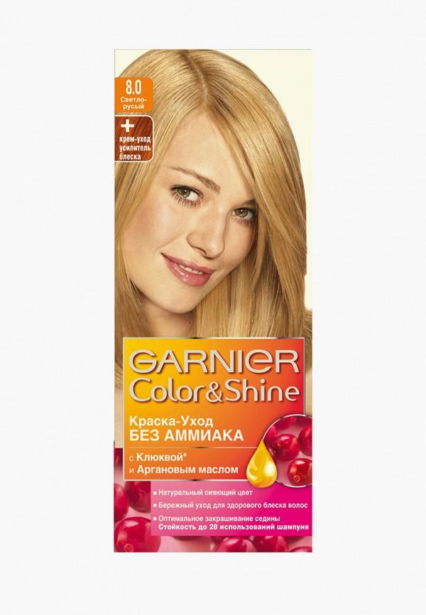 Краска для волос Garnier Garnier GA002LWIVS34 краска для волос garnier garnier ga002lwdtfx5