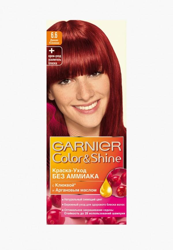 Краска для волос Garnier Garnier GA002LWIVS35 цена в Москве и Питере