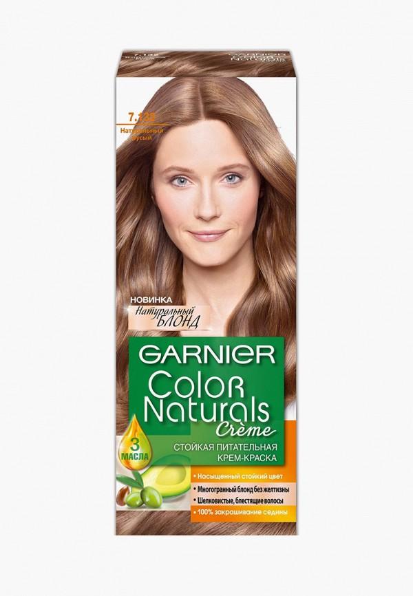 Краска для волос Garnier Garnier GA002LWIVS40 цена в Москве и Питере
