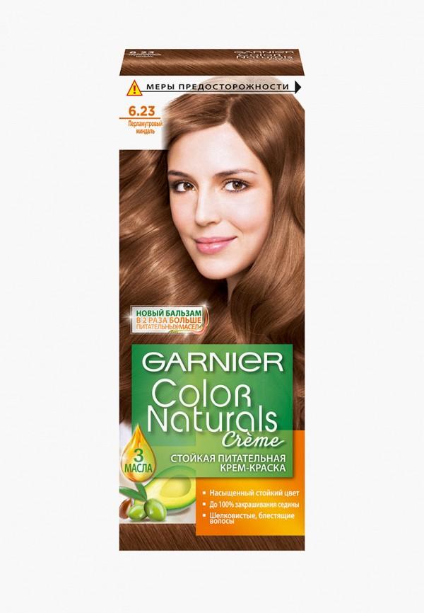 Краска для волос Garnier Garnier GA002LWIVS44 краска для волос garnier garnier ga002lwfetw1