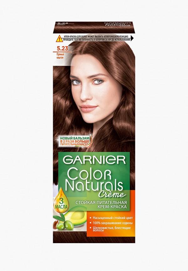 Краска для волос Garnier Garnier GA002LWIVS45 крем для лица garnier garnier ga002lwivr65