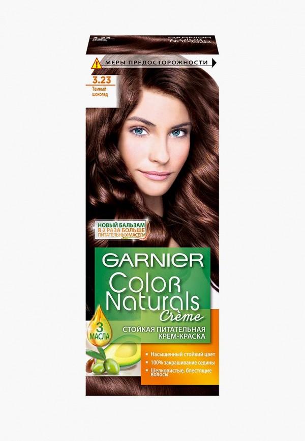 Краска для волос Garnier Garnier GA002LWIVS46 маска для лица garnier garnier ga002luzje38