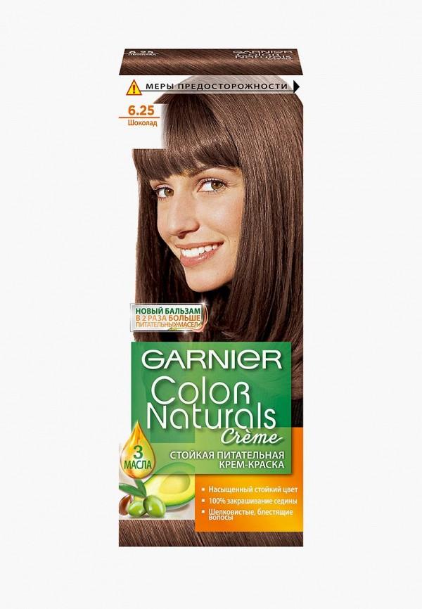 Краска для волос Garnier Garnier GA002LWIVS49 стоимость