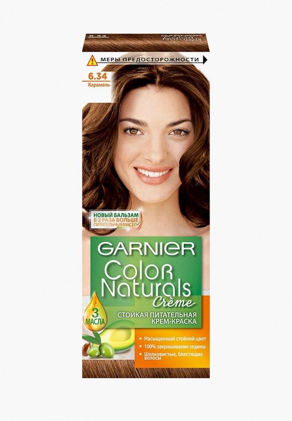 Краска для волос Garnier Garnier GA002LWIVS51 краска для волос garnier garnier ga002lwdtfy1