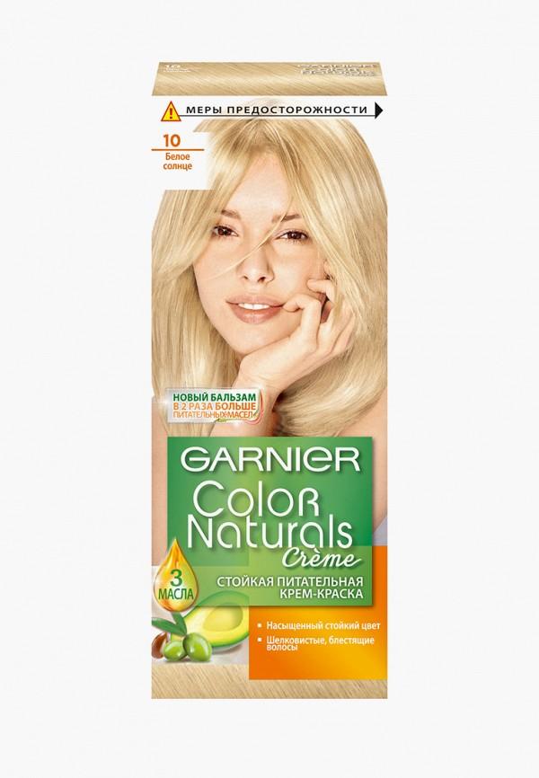 Краска для волос Garnier Garnier GA002LWIVS53 краска для волос garnier garnier ga002lwdtfx5