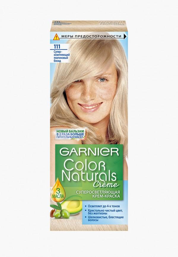 Краска для волос Garnier Garnier GA002LWIVS58