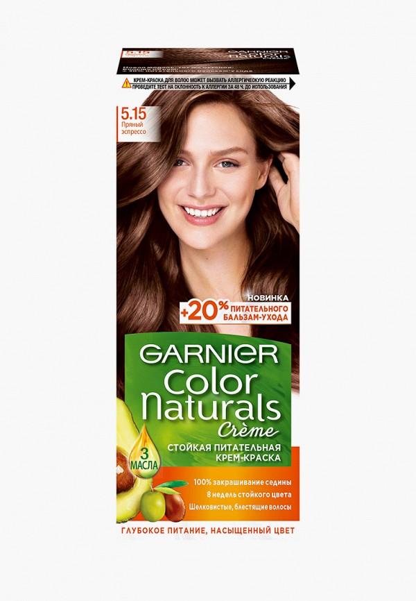 Краска для волос Garnier Garnier GA002LWIVS59 краска для волос garnier garnier ga002lwivr92
