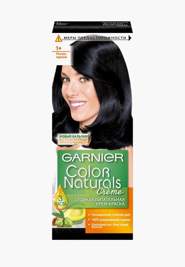 Краска для волос Garnier Garnier GA002LWIVS60 garnier 40ml