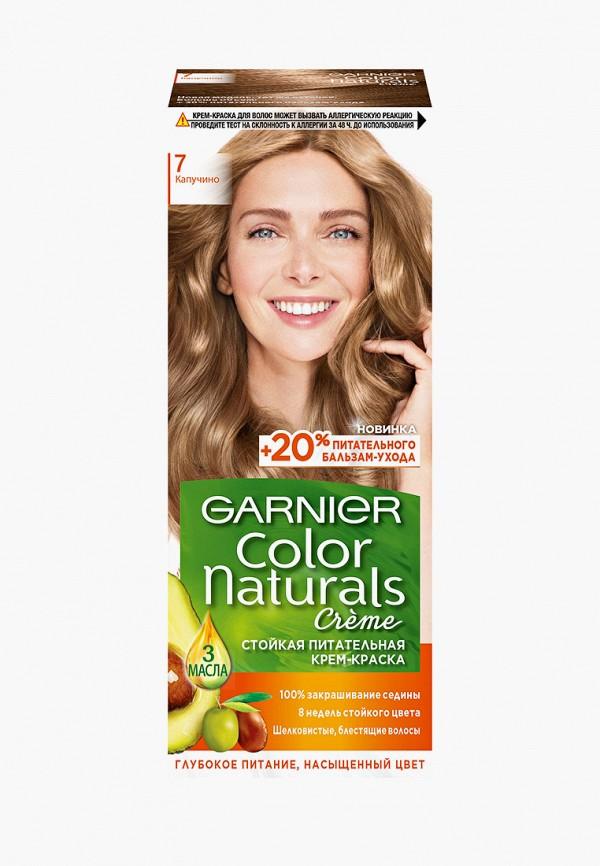 Краска для волос Garnier Garnier GA002LWIVS62 краска для волос garnier garnier ga002lwivr92