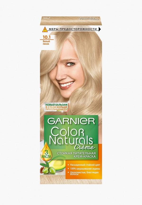 женский краска для волос garnier, белый