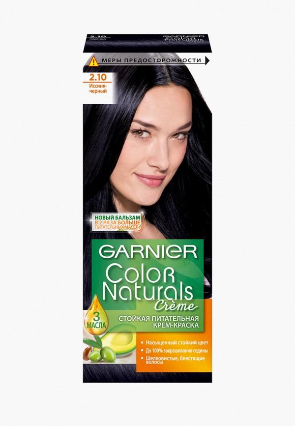 Краска для волос Garnier Garnier GA002LWIVS67 краска для волос garnier garnier ga002lwfetw1