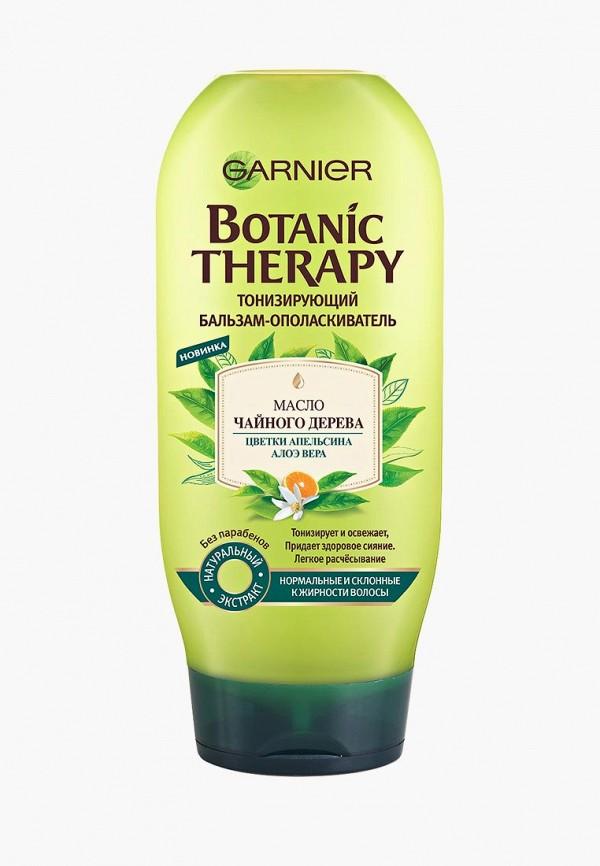 Бальзам для волос Garnier Garnier GA002LWPTK38 маска для лица garnier garnier ga002luzje38