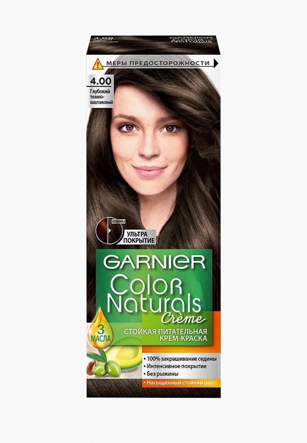 Краска для волос Garnier Garnier GA002LWSCQ08 маска для лица garnier garnier ga002luzje38
