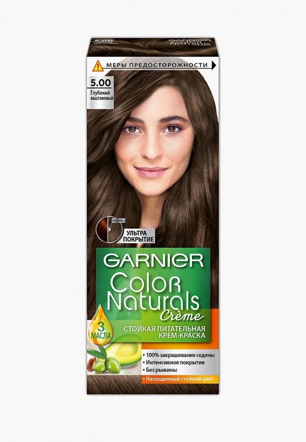 Краска для волос Garnier Garnier GA002LWSCQ09