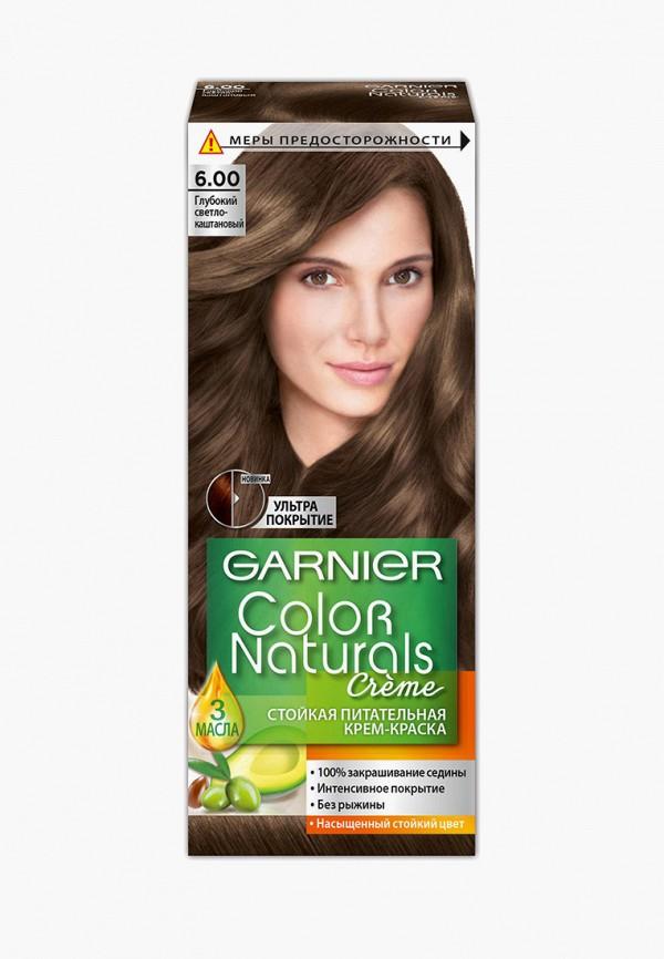 Краска для волос Garnier Garnier GA002LWSCQ10
