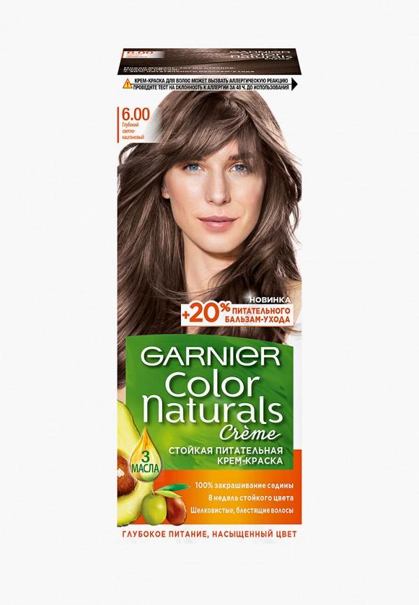Краска для волос Garnier Garnier GA002LWSCQ10 краска для волос garnier garnier ga002lwivr92