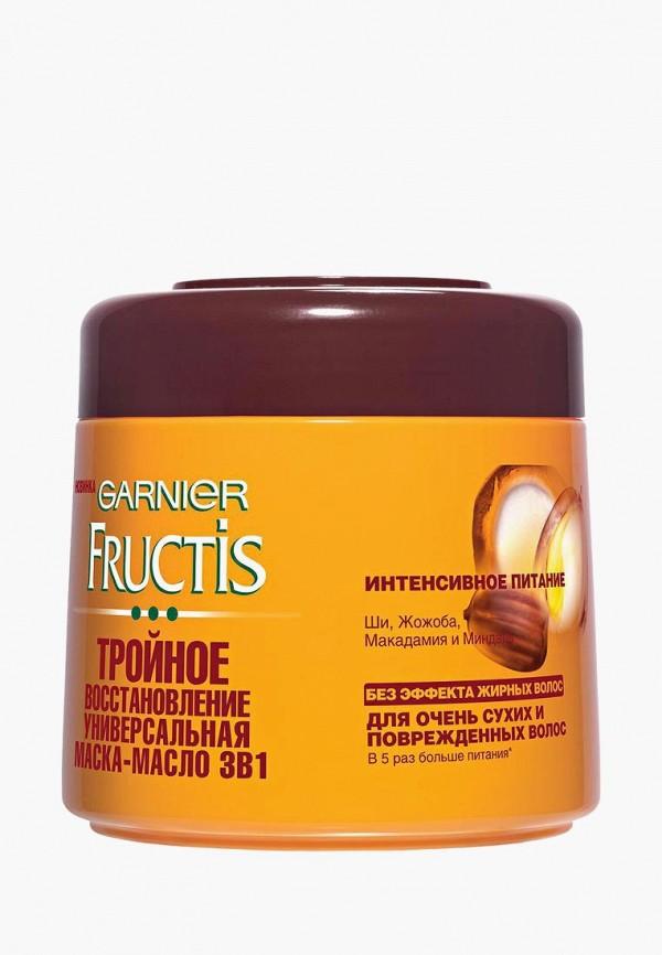 Маска для волос Garnier Garnier GA002LWSWA67 маска для лица garnier garnier ga002lwkej46