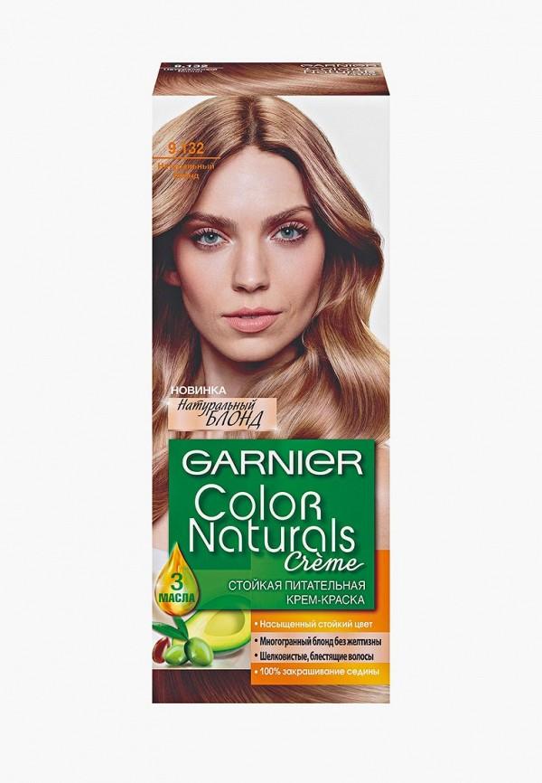 Краска для волос Garnier Garnier GA002LWXWZ35 крем для лица garnier garnier ga002lwivr65