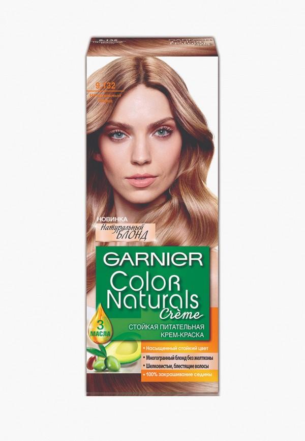 Краска для волос Garnier Garnier GA002LWXWZ35 краска для волос garnier garnier ga002lwfetw1