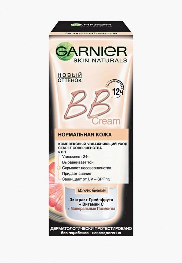 BB-Крем Garnier Garnier GA002LWZJE34 стоимость