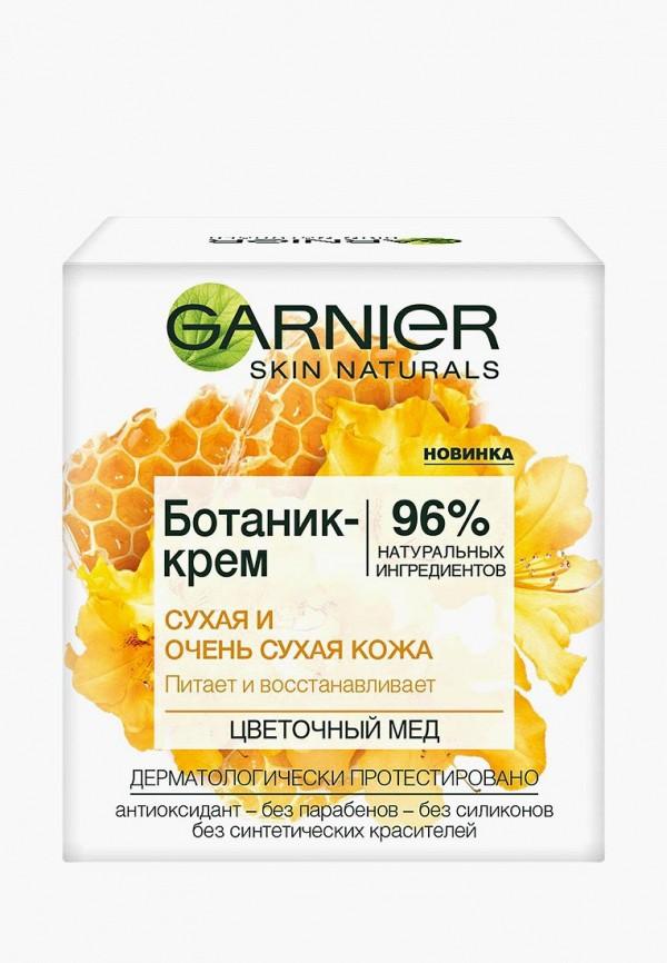 Крем для лица Garnier Garnier GA002LWZJE36 крем для лица garnier garnier ga002lwivr57