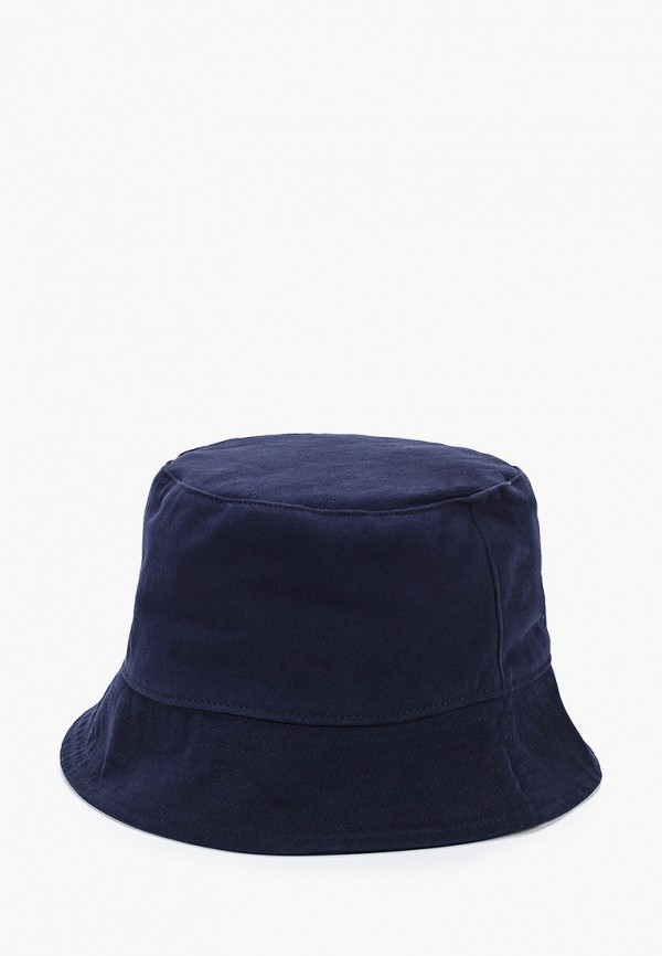 мужская панама gap, синяя