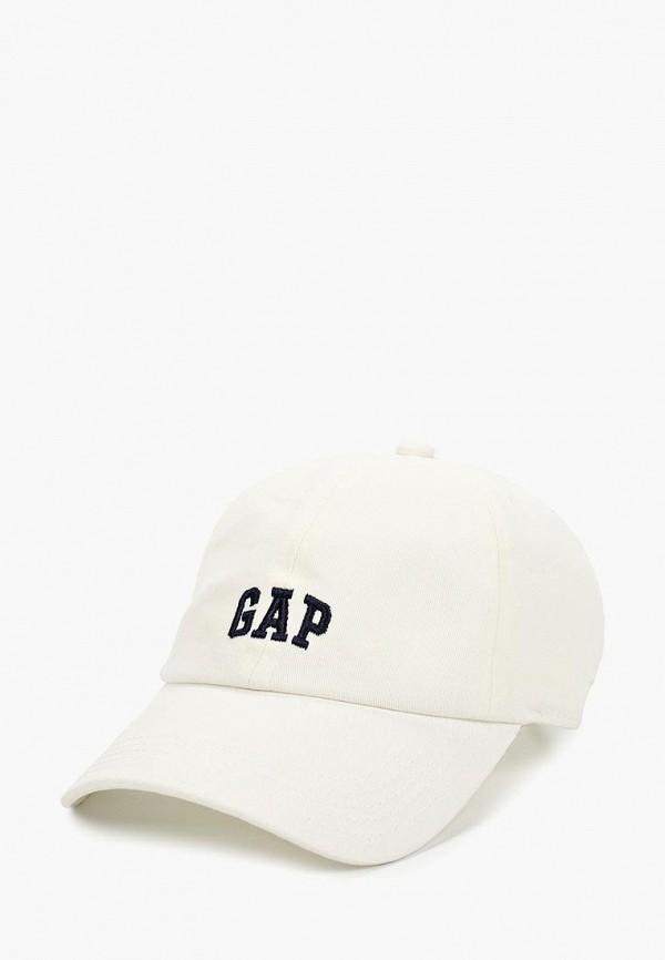 Бейсболки Gap