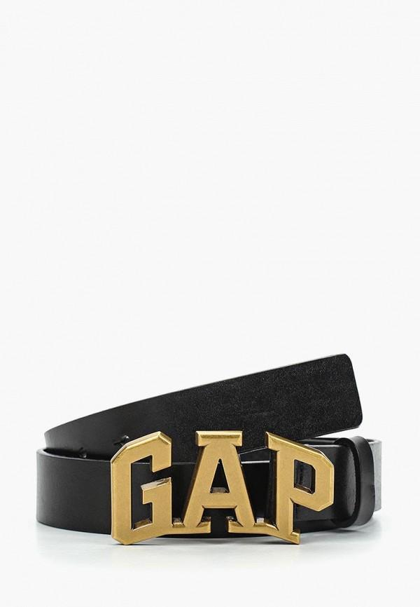 Ремень Gap Gap GA020DWBTMT3 цена и фото