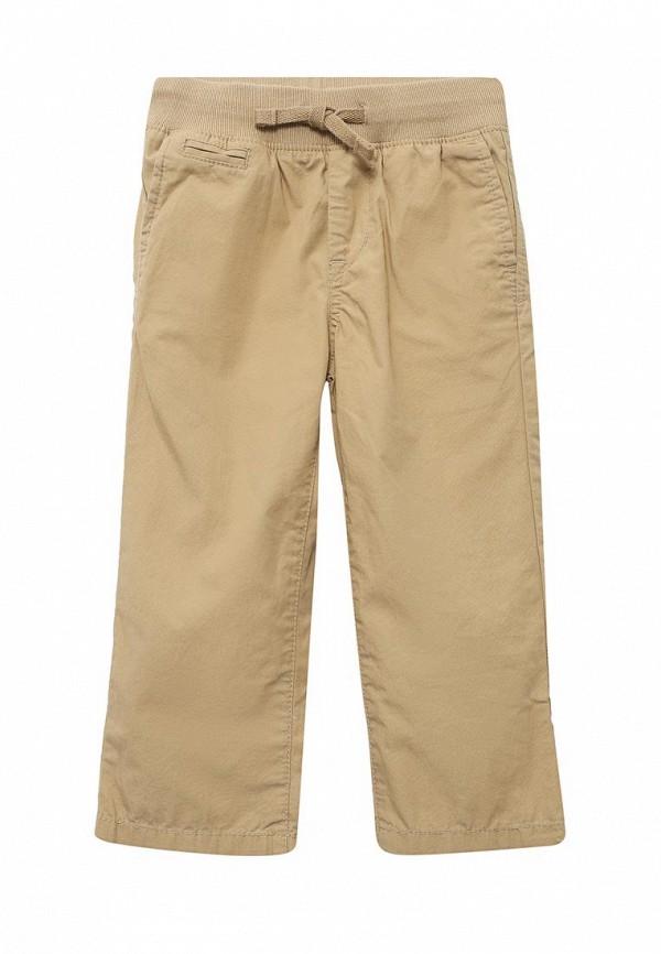 Брюки Gap Gap GA020EBAHMO6 брюки для беременных gap pg427341 2015 1969 maddie