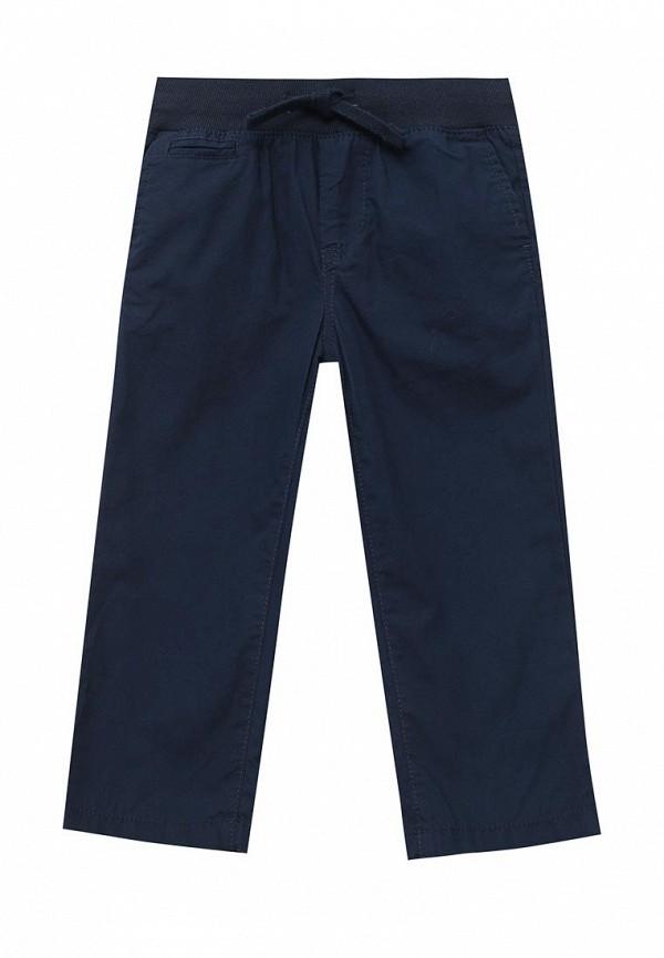 Брюки Gap Gap GA020EBAHMO8 брюки для беременных gap pg427341 2015 1969 maddie