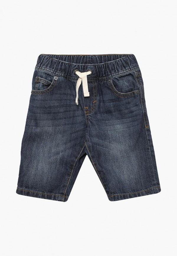 Шорты джинсовые Gap Gap GA020EBAHNN0 шорты gap gap ga020ewakre7