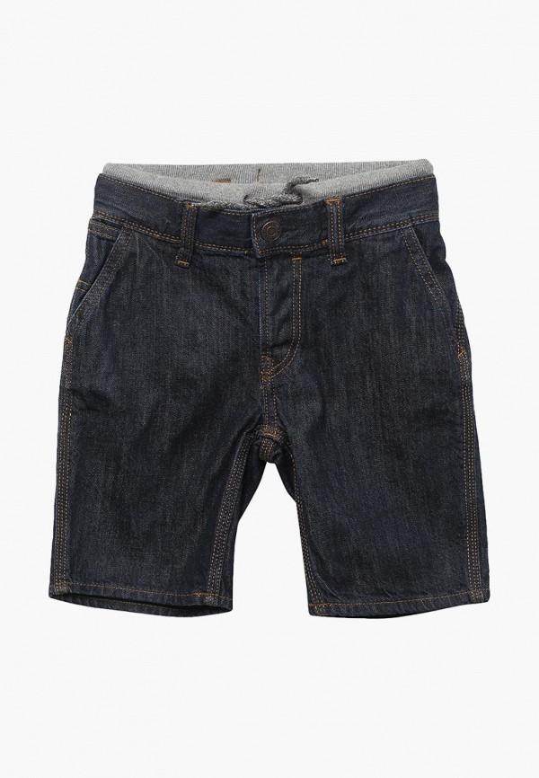 Шорты джинсовые Gap Gap GA020EBAHNN2 шорты gap gap ga020ewakqo1