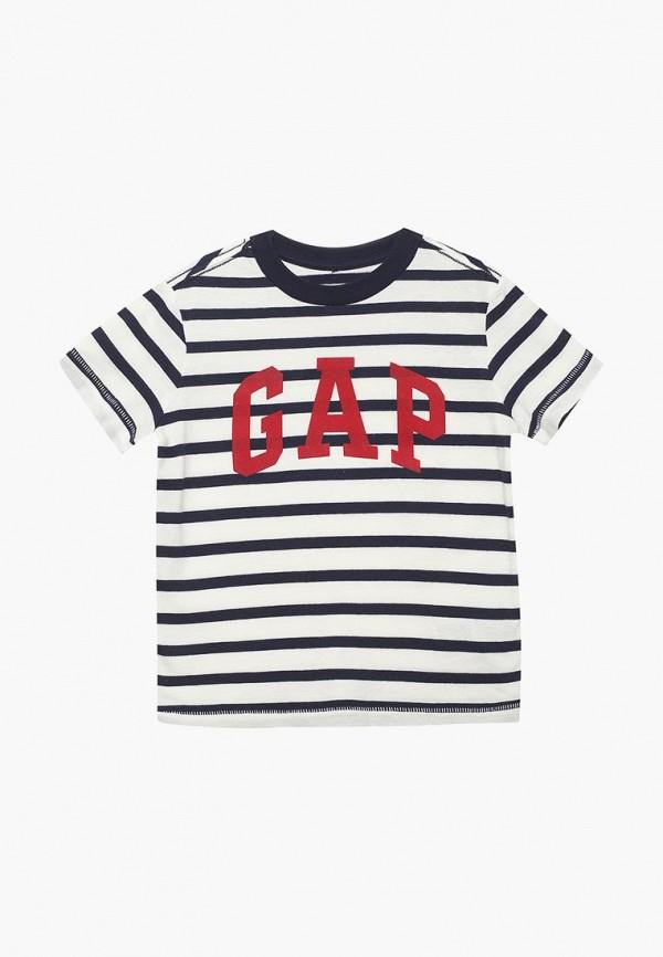 Футболка Gap Gap GA020EBBMBR0