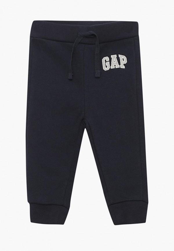 Брюки спортивные Gap Gap GA020EBBMBR1