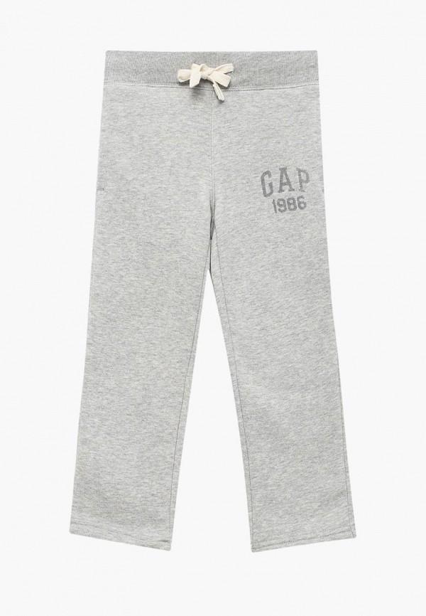 Брюки спортивные Gap Gap GA020EBBOUN6 брюки спортивные gap gap ga020ewvdn38
