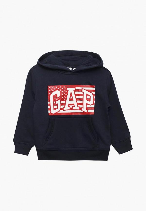 Худи Gap Gap GA020EBBPXS8 худи gap gap ga020ewxan36