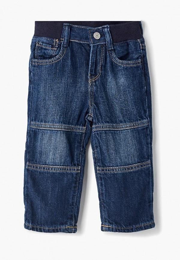 Джинсы Gap Gap GA020EBBTPW0 джинсы мужские gap 399