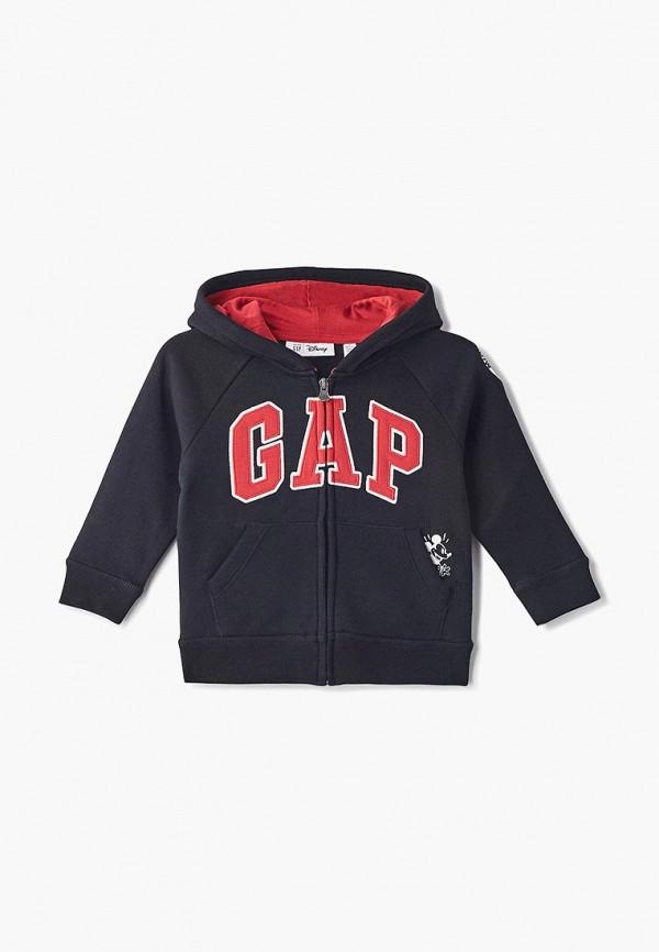 Толстовка Gap Gap GA020EBBTQC4 детские штаны gap 00066937 15 baby 669375 1