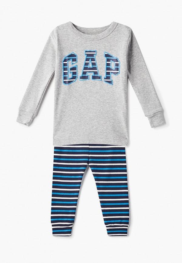 Пижама Gap Gap GA020EBBTQD5