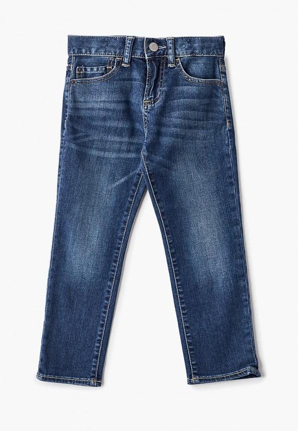 Джинсы Gap Gap GA020EBBTRH0 джинсы мужские gap 399