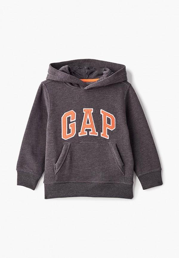 Худи Gap Gap GA020EBCVDW4 худи gap gap ga020ewcvhe0