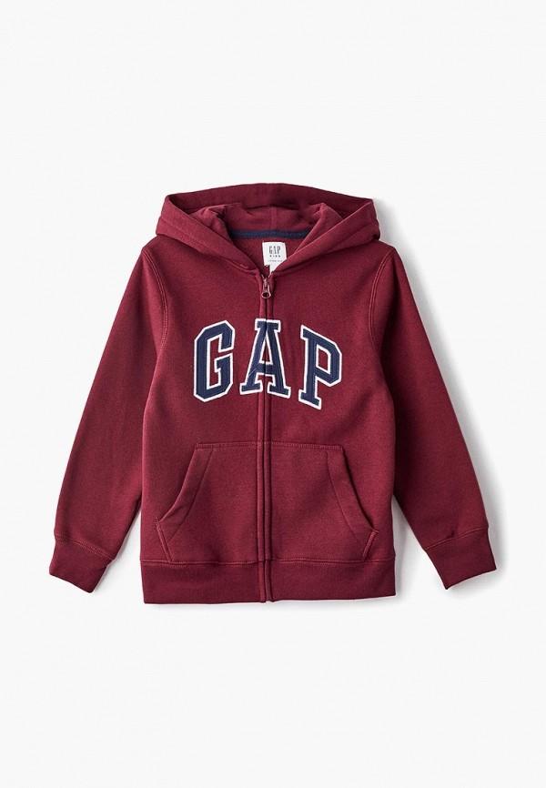 Толстовка Gap Gap GA020EBCVDX3 толстовка gap gap ga020embtak0