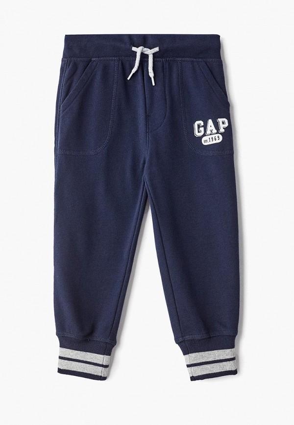 Брюки спортивные Gap Gap GA020EBEGKC4