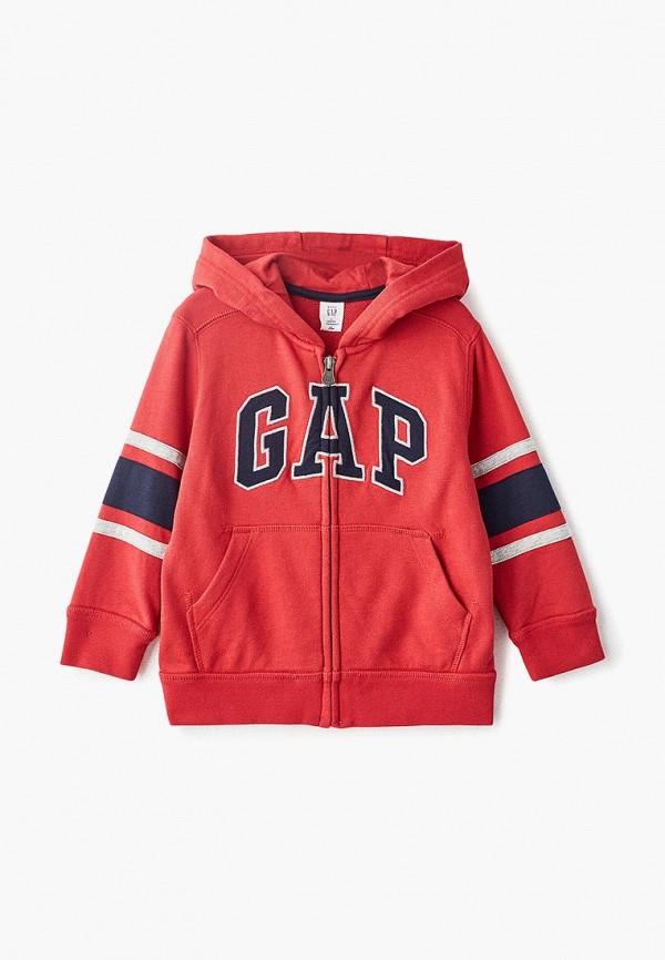 Толстовка Gap Gap GA020EBEGKC8 майка gap gap 15