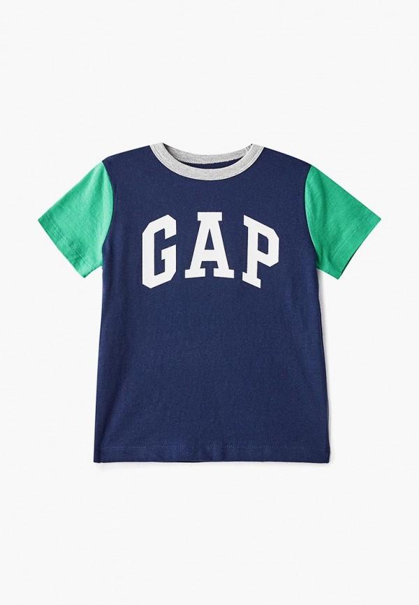 Футболка Gap Gap GA020EBEGKG8