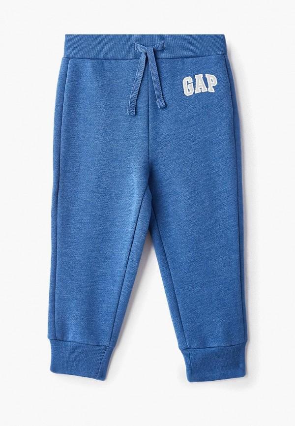 Брюки спортивные Gap Gap GA020EBEGKI7