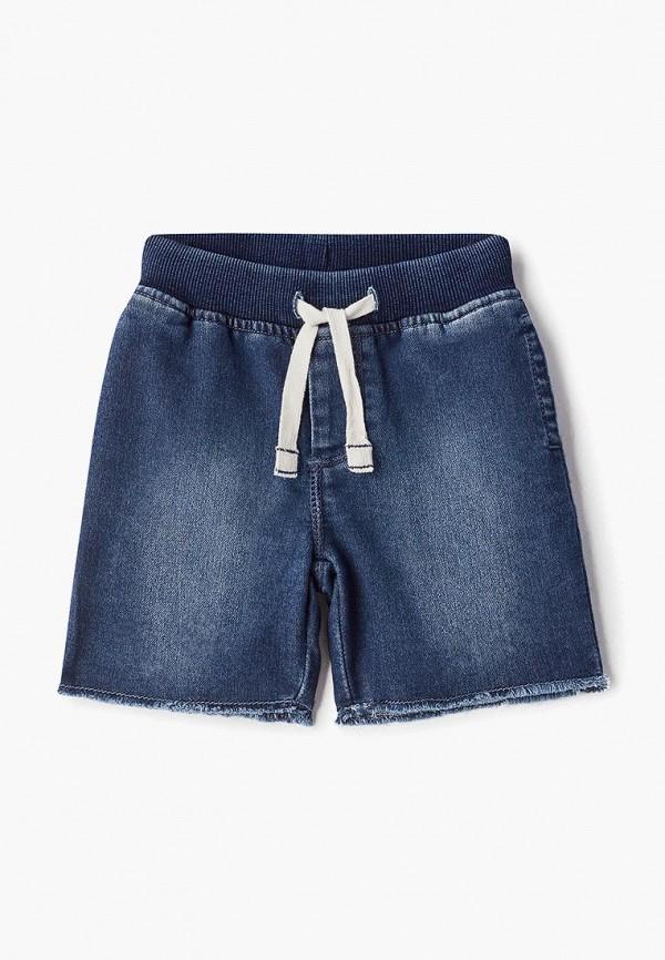 Шорты джинсовые Gap Gap GA020EBEGKK6 шорты джинсовые gap gap ga020ebahnn2