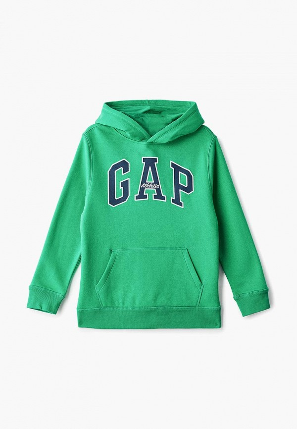 Худи Gap Gap GA020EBEGLK0