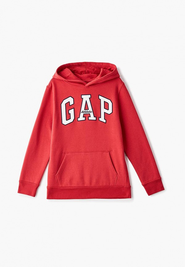 Толстовка Gap Gap GA020EBEGLK1